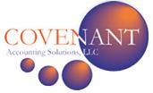 Covenant Accounting LLC