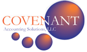 Covenant Accounting LLC